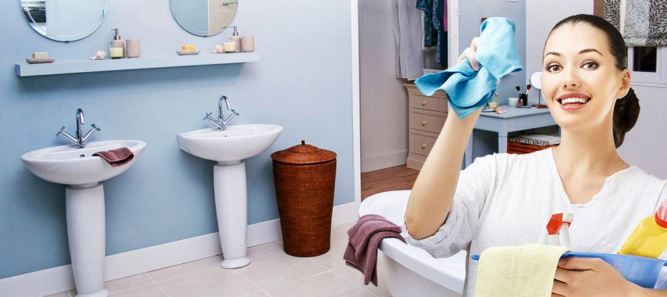 ev-temizlik-şirketleri