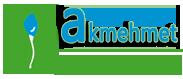 akmehmet